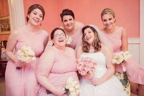Tmx 1443707453212 Amanda Rotondi Quincy, Massachusetts wedding beauty
