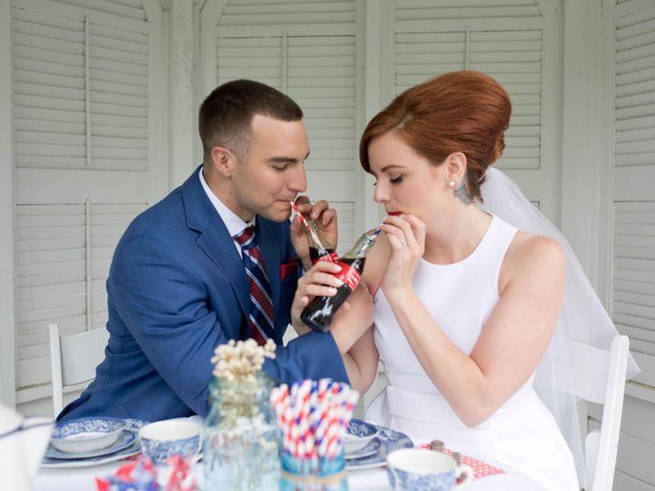 Tmx 1443708762142 Photographybymallorypbm012520 Quincy, Massachusetts wedding beauty