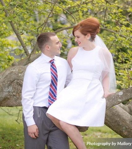 Tmx 1446498555601 Image Quincy, Massachusetts wedding beauty