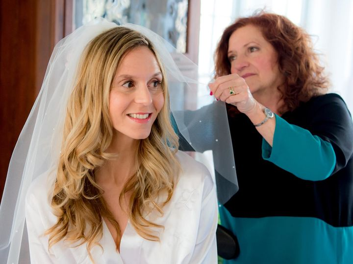Tmx 1456595851508 Linnea And Me Quincy, Massachusetts wedding beauty
