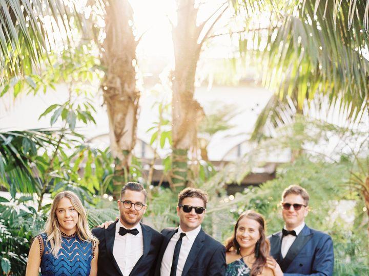 Tmx Allegrakevin Bybraedonflynn 0038 51 1049283 Venice, CA wedding travel