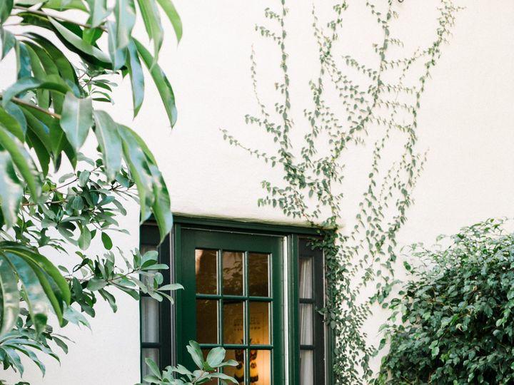 Tmx Fourseasonsresortthebiltmoreexterioranna Delores Photography Amy Justin 10 28 17 2 51 1049283 Venice, CA wedding travel