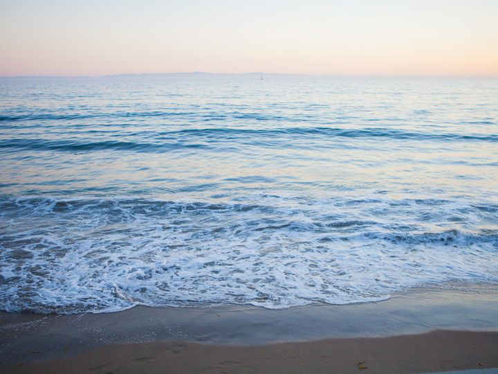 Tmx Ocean1 51 1049283 Venice, CA wedding travel