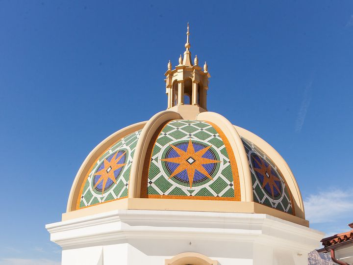 Tmx Santabarbarainnrooftop0007 Hale 51 1049283 Venice, CA wedding travel