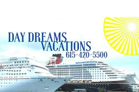 Day Dreams Vacations