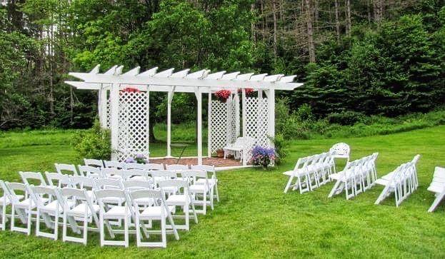 Tmx Img 0161 51 1969283 159104901871798 Wilmington, VT wedding venue