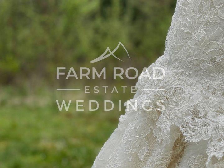 Tmx Img 3401 51 1969283 159104902159266 Wilmington, VT wedding venue
