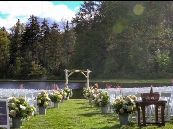 Tmx Img 3477 51 1969283 159105021032746 Wilmington, VT wedding venue