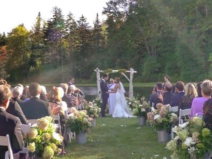 Tmx Img 3478 51 1969283 159105021045055 Wilmington, VT wedding venue