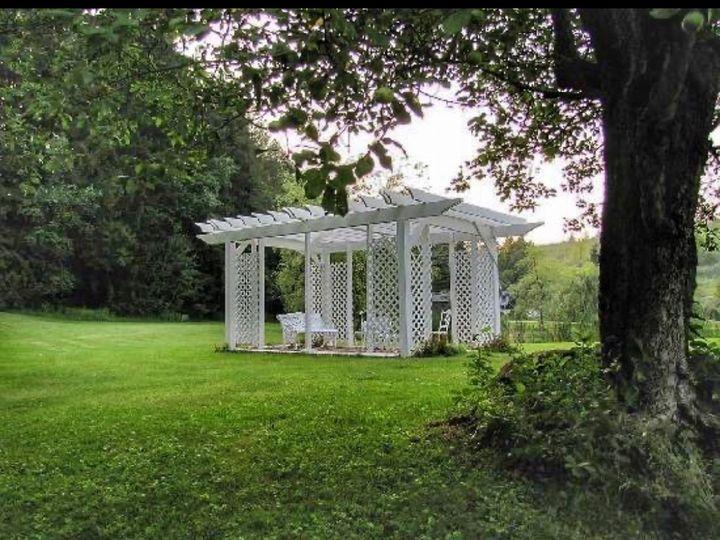Tmx Img 3480 51 1969283 159105021419044 Wilmington, VT wedding venue