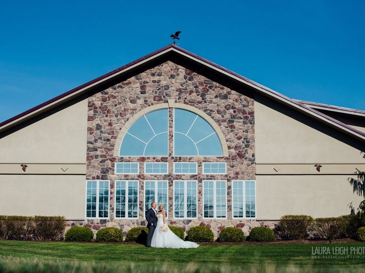 Tmx 1 A 51 479283 1571070355 Riverton, NJ wedding venue