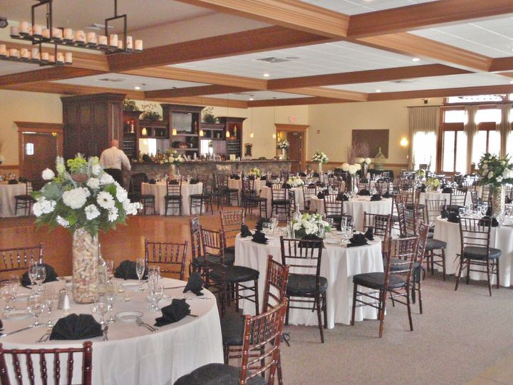 Tmx 1503012102997 28 Ballrrom Riverton, NJ wedding venue