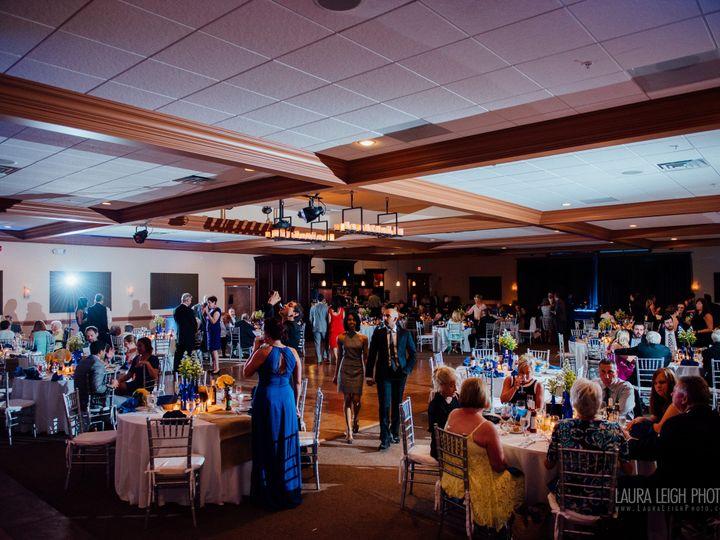 Tmx 1503012127218 30 Ballroom 2 Riverton, NJ wedding venue