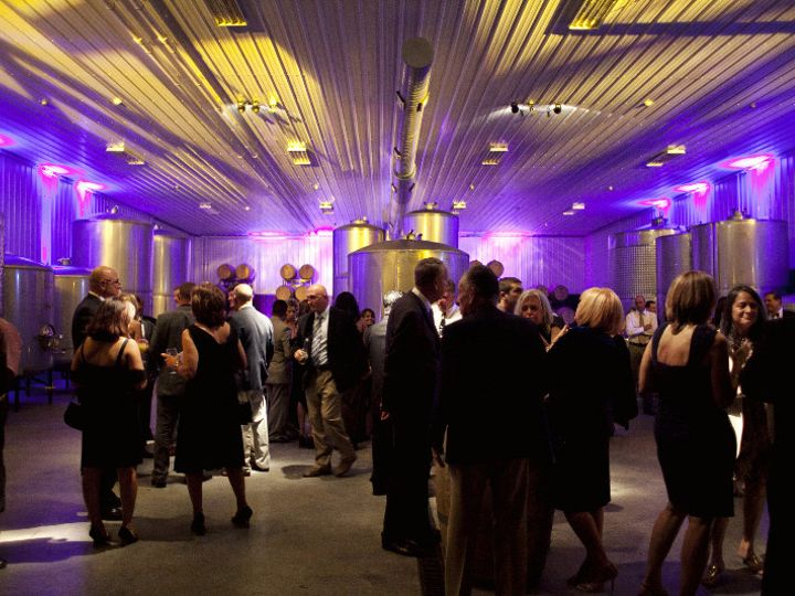 Tmx 1503012189798 38 Tasting Room Riverton, NJ wedding venue