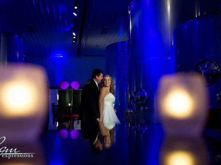 Tmx 1503012196468 45 Tasting Room Riverton, NJ wedding venue