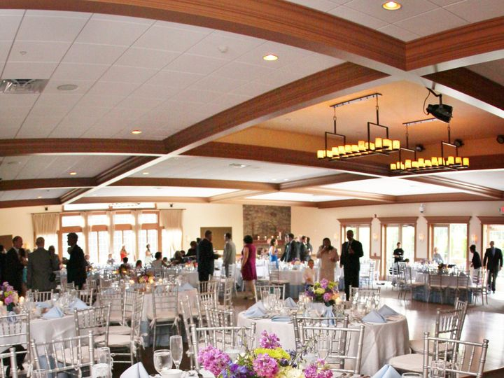 Tmx 1503012225276 34 Ballroom Riverton, NJ wedding venue
