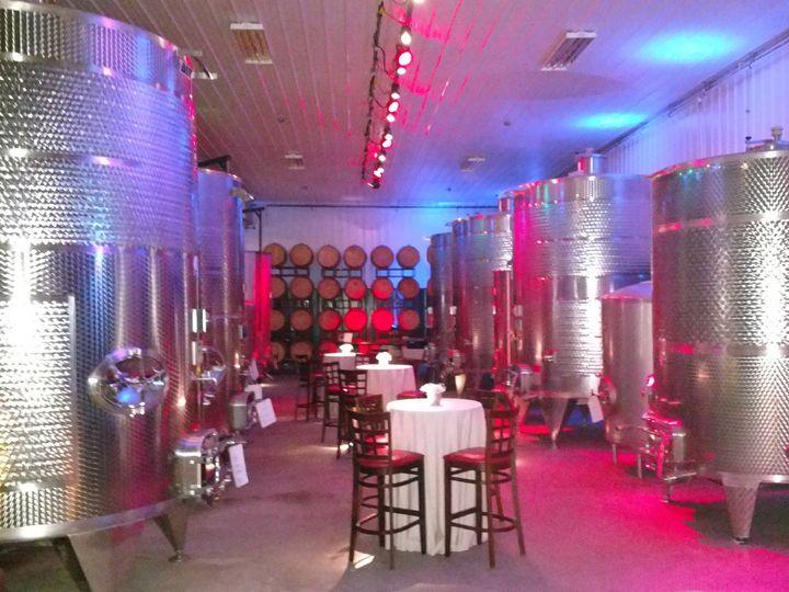 Tmx 1503012277891 45 4 Riverton, NJ wedding venue