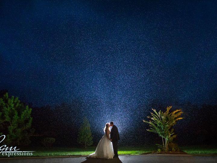 Tmx 1503012371476 93 Riverton, NJ wedding venue