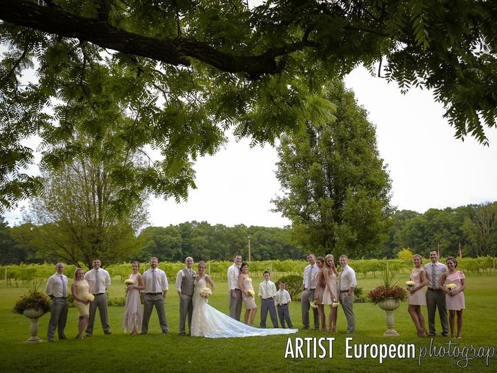 Tmx 1503012560456 14 Riverton, NJ wedding venue