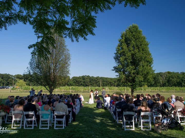 Tmx 1503012569884 26 Riverton, NJ wedding venue