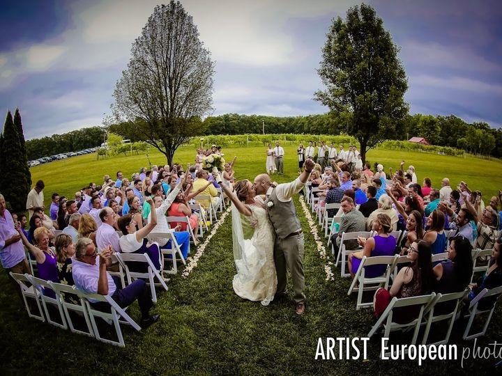 Tmx 1503012621202 28 Riverton, NJ wedding venue