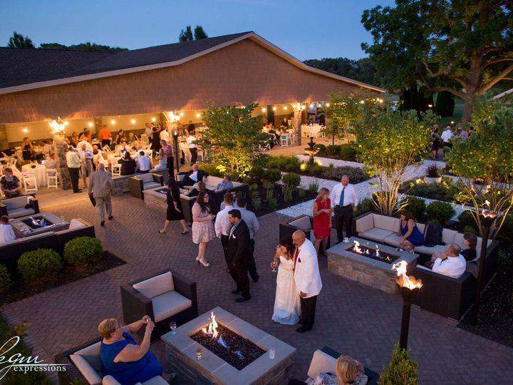 Tmx 1503012649584 41 Riverton, NJ wedding venue