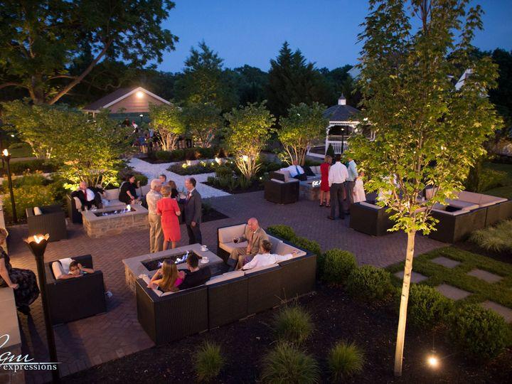 Tmx 1503012670867 46 Riverton, NJ wedding venue