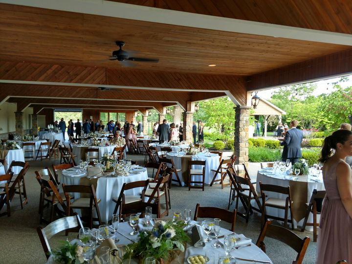 Tmx 1503012716184 Img20170603172354757hdr Riverton, NJ wedding venue
