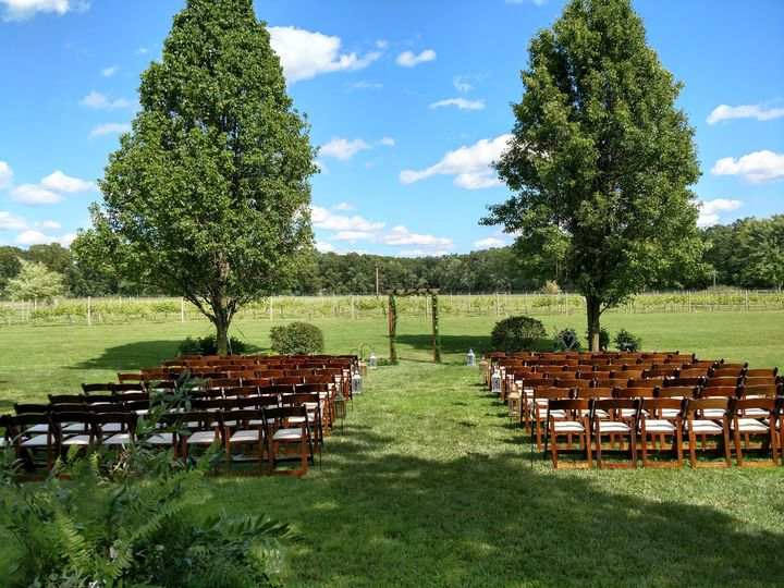 Tmx 1503012792026 Img20170603155921579hdr Riverton, NJ wedding venue