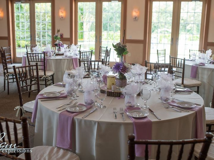 Tmx 26 51 479283 1571070352 Riverton, NJ wedding venue