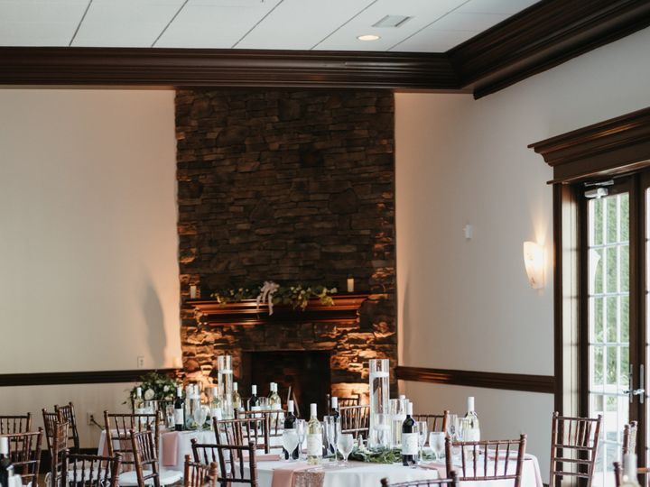 Tmx Ballroom 3 51 479283 1571070365 Riverton, NJ wedding venue