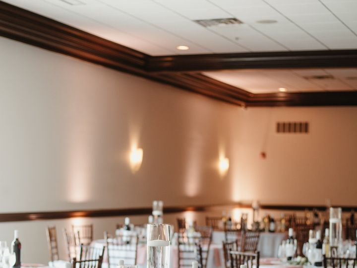 Tmx Ballroom 51 479283 1571070360 Riverton, NJ wedding venue