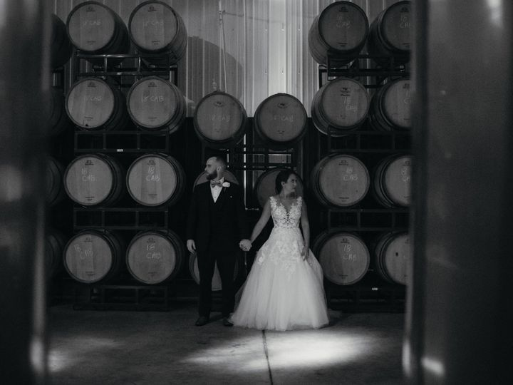 Tmx Barrel 51 479283 1571070374 Riverton, NJ wedding venue