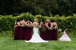 Weddings by Due Amici at The Estate at Eagle Lake & More image