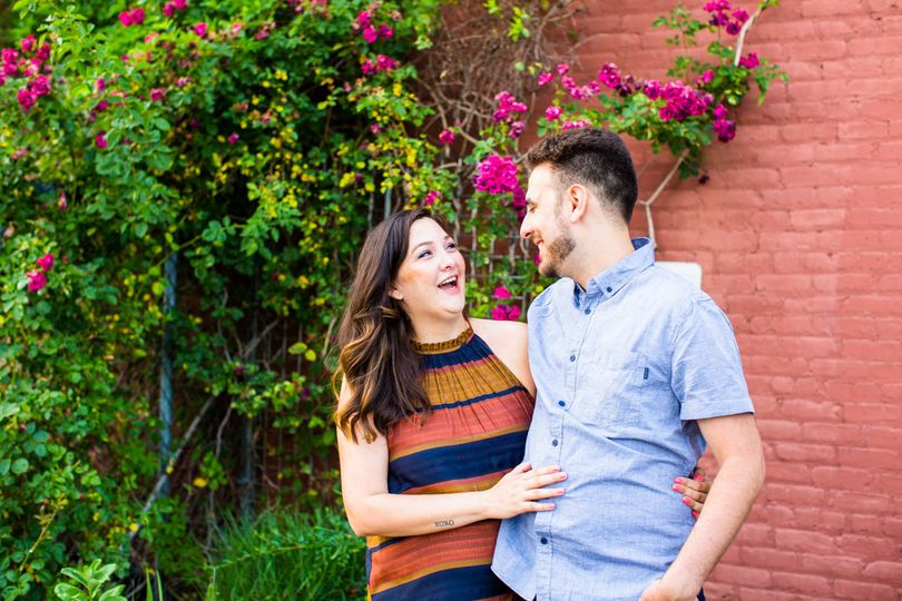 brooklyn engagement photographer 70