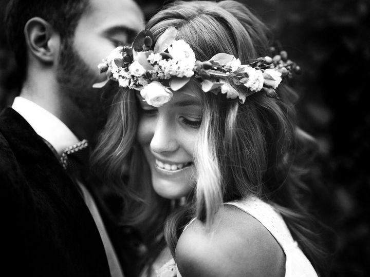 Tmx Sarahron January 19 2017 281433015 0001 51 1899283 157641357399288 Snellville, GA wedding photography
