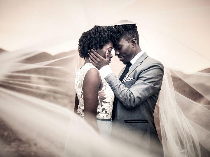 Tmx Sarahron June 05 2018 210057491 0030 51 1899283 157641358962356 Snellville, GA wedding photography