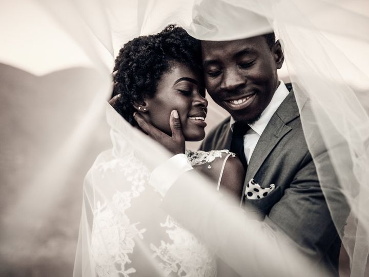 Tmx Sarahron June 05 2018 210057564 0031 51 1899283 157641359149098 Snellville, GA wedding photography