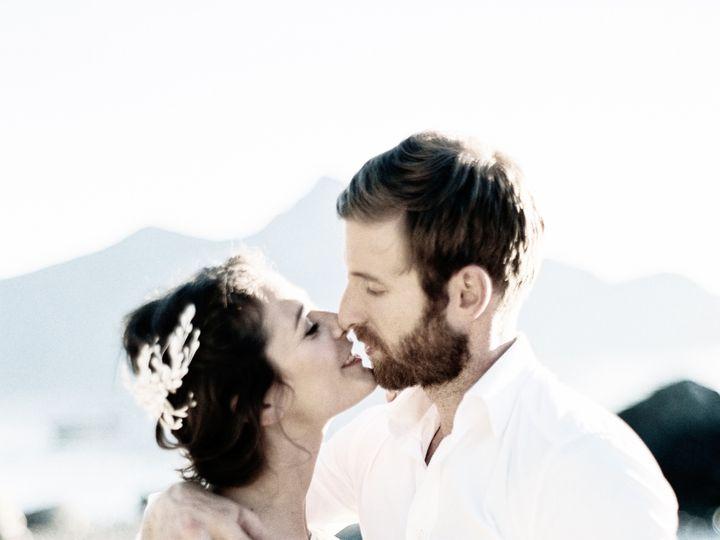 Tmx Sarahron June 25 2015 0006 51 1899283 157641357333579 Snellville, GA wedding photography