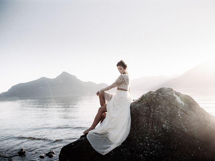 Tmx Sarahron June 26 2015 0007 51 1899283 157641357245941 Snellville, GA wedding photography
