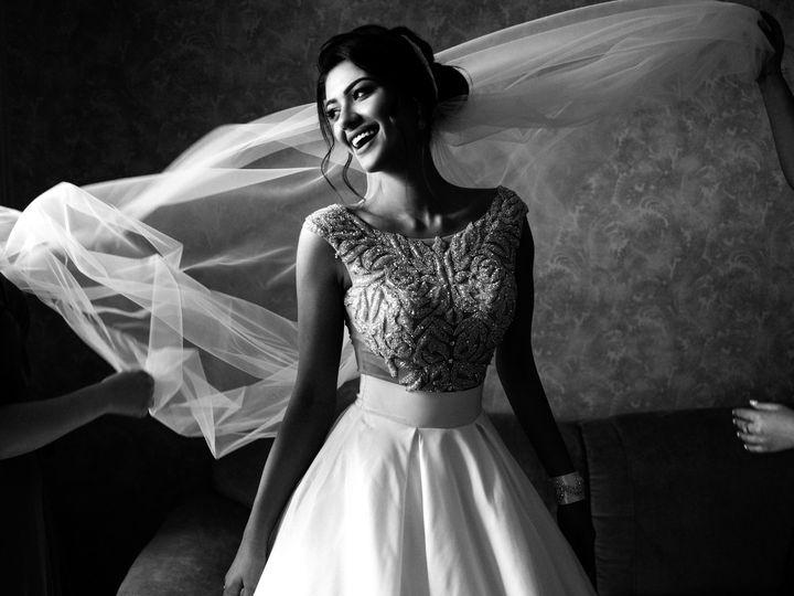 Tmx Sarahron May 26 2017 172329208 0014 51 1899283 157641357366265 Snellville, GA wedding photography