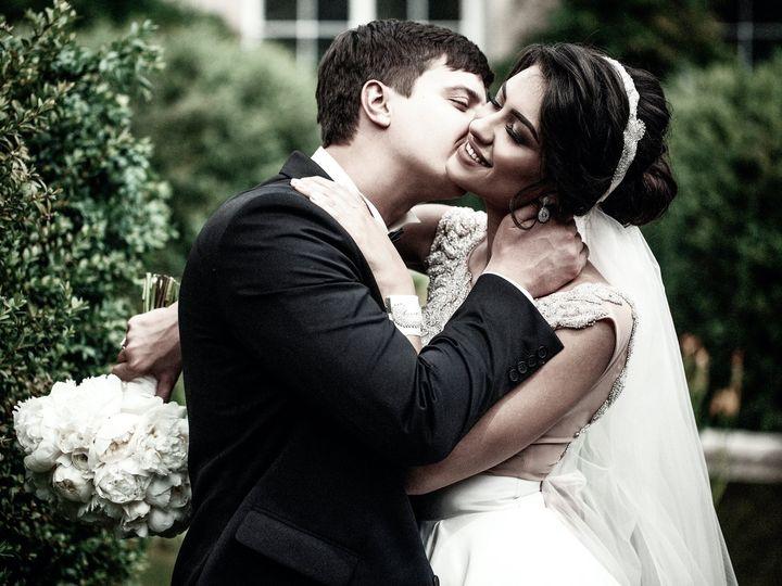 Tmx Sarahron May 26 2017 172330031 0015 51 1899283 157641357872870 Snellville, GA wedding photography