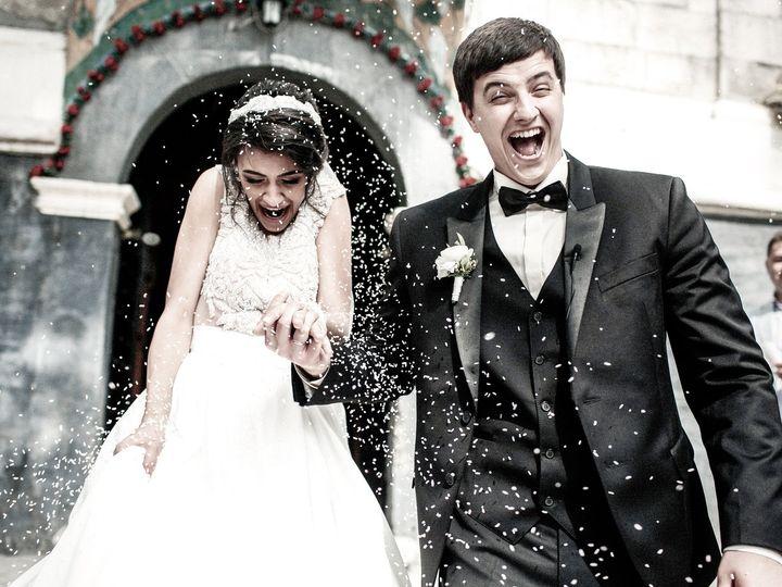 Tmx Sarahron May 26 2017 172330989 0018 51 1899283 157641357866135 Snellville, GA wedding photography