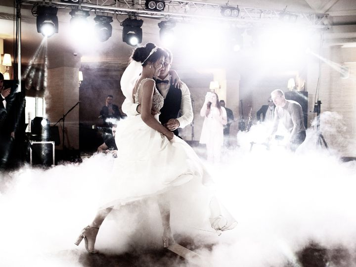 Tmx Sarahron May 26 2017 172331069 0019 51 1899283 157641357489966 Snellville, GA wedding photography