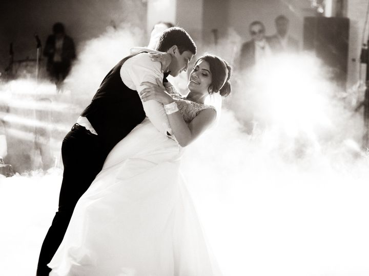 Tmx Sarahron May 26 2017 172331078 0020 51 1899283 157641357791012 Snellville, GA wedding photography
