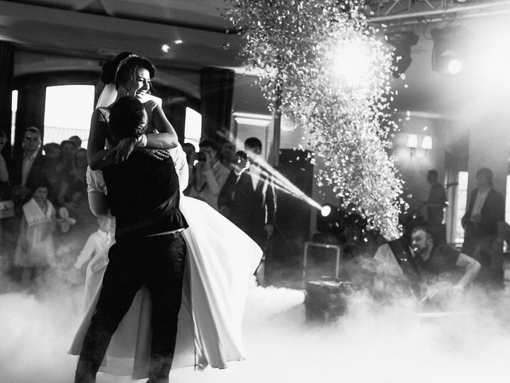 Tmx Sarahron May 26 2017 172331083 0021 51 1899283 157641358239768 Snellville, GA wedding photography