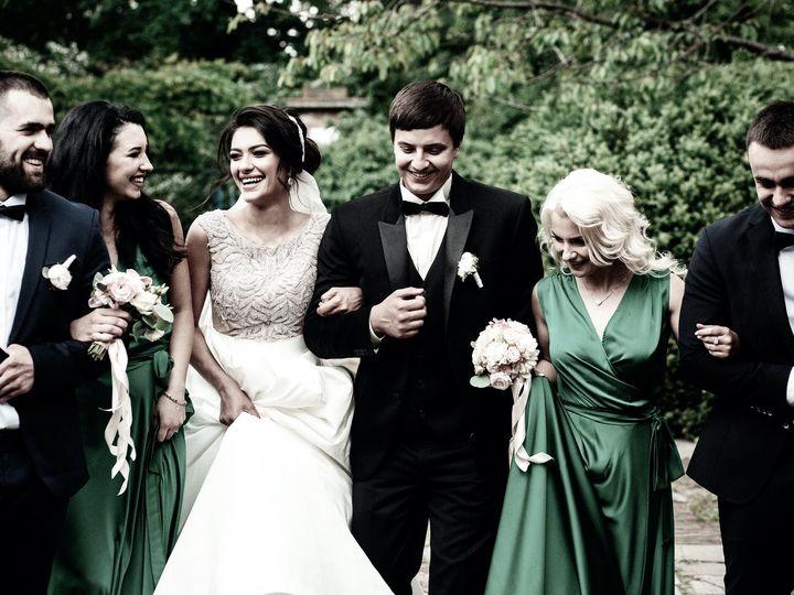 Tmx Sarahron May 26 2017 172332159 0016 51 1899283 157641358223497 Snellville, GA wedding photography