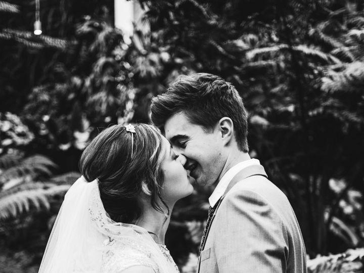Tmx Sarahron November 11 2019 0038 51 1899283 157641358648433 Snellville, GA wedding photography