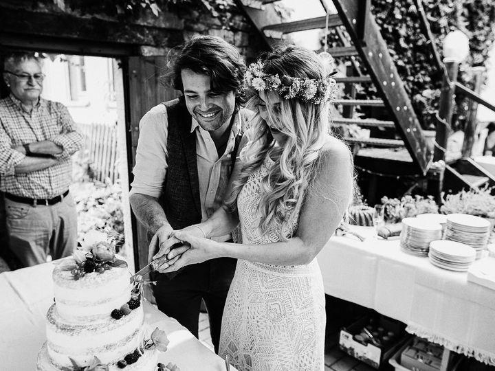 Tmx Sarahron November 11 2019 1161 0062 51 1899283 157641358861351 Snellville, GA wedding photography