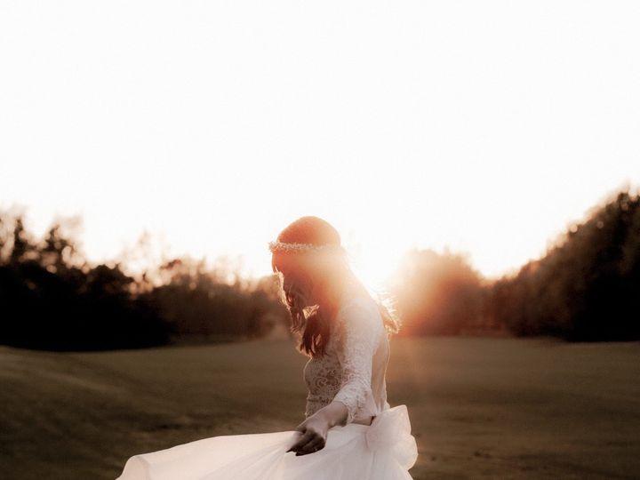 Tmx Sarahron November 12 2019 1184 0066 51 1899283 157641358184340 Snellville, GA wedding photography